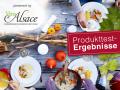 Elsässer Weine überzeugen Leser mit Geschmack & Qualität!