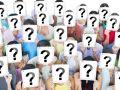 Fragen stellen und beantworten
