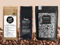 Die Top 10 fairer Kaffeesorten