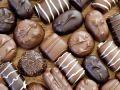 Feuchthaltemittel halten vor allem Back- und Süßwaren frisch
