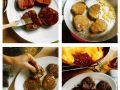 Filetsteaks mit Pfeffersauce Rezept