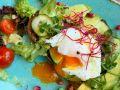 3 Food-Trends auf Instagram