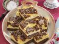 Fleckenkuchen (Russischer Zupfkuchen) Rezept
