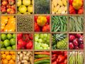 Was ist wichtiger: Obst oder Gemüse?
