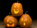 Die drei gruseligsten Halloween-Rezepte