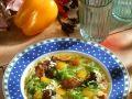 Gemüseeintopf mit Lamm Rezept
