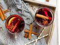 DIY: Glühwein selber machen