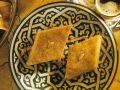 Grießkuchen Rezept