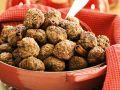Hackfleischbällchen mit Zimt auf schwedische Art Rezept