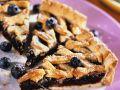 Heidelbeer-Pie Rezept