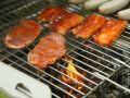 Was ist beim Grillen von Fisch zu beachten?