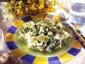 Kartoffel-Blumenkohlsalat Rezept