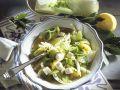 Kartoffel-Fenchelsuppe Rezept