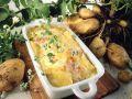 Kartoffelgratin Rezept