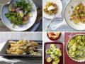 Kartoffeln vom Vortag: 10 köstliche Ideen