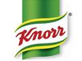 Knorr-Webseite