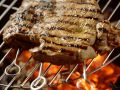 Lammspieße vom Grill Rezept