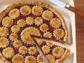 Linzer Torte Rezept