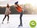 Gesund und lecker abnehmen – machen Sie sich eine gute Zeit!