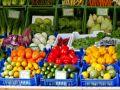 Mineralstoffbedarf: Wie viel braucht der Körper wirklich?