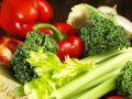 Darum sind Mineralstoffe in Lebensmitteln so wichtig!