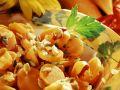 Möhrengemüse mit Chili Rezept