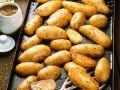 Ofenkartoffeln Rezept