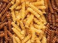 Gesunde Nudeln: Probieren Sie diese Pasta-Alternativen