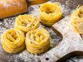 Richtige Portionsgrößen: So kochen Sie nicht zu viel