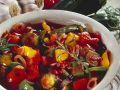 Provenzalisches Gemüse mit Rosmarin (Ratatouille) Rezept