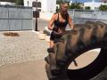 Teil 5: Das ultimative Ganzkörper-Training
