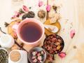Relaxation-Drinks: Entspannung aus der Dose