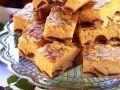 Rührkuchen mit Pflaumen Rezept