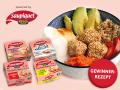 Deutschlands leckerstes Thunfischrezept
