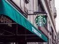Starbucks verzichtet auf Strohhalme aus Plastik