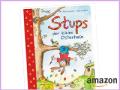 Kinderbuch: Stups der kleine Osterhase