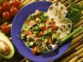 """Tacos """"Mexiana"""" mit Thunfischsalat Rezept"""