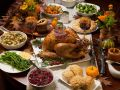 So wird Thanksgiving perfekt!