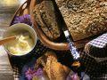 Krustenbrot mit Sonnenblumenkernen Rezept