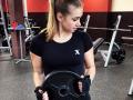 Teil 2: Das Training für einen schlanken Oberkörper