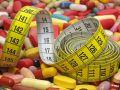 Diätpillen und Schlankheitsmittel: Was wirklich hilft