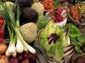 10 Obst- und Gemüsesorten, die im Winter Saison haben
