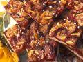 Zwetschgenkuchen aus Quark-Öl-Teig Rezept