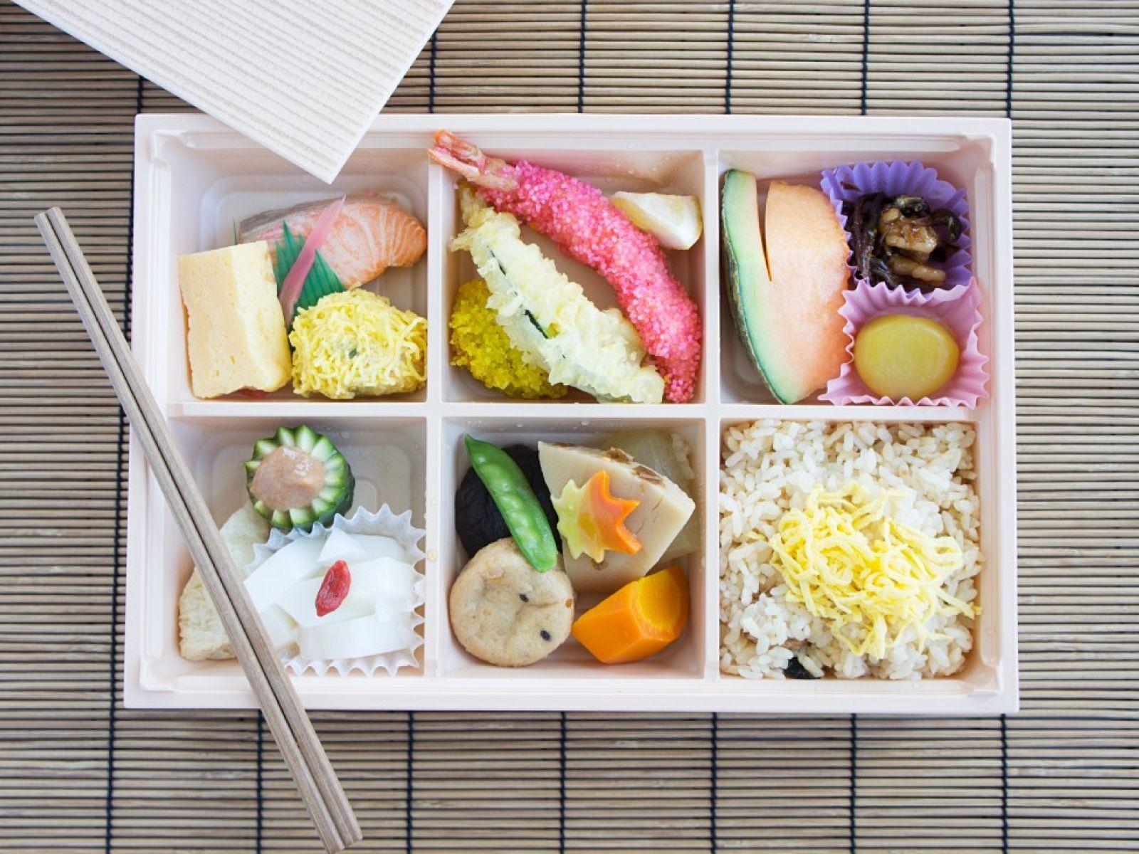 Sahnetorte Hd Beauty Japanisch 3 Ways