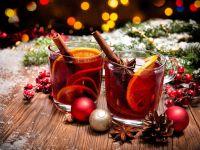 10 Dinge im Dezember, die Sie probieren sollten!