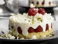 10 köstliche Kreationen mit Joghurt