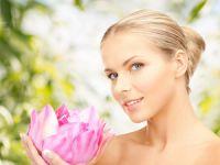 10 geniale Tipps für schöne Haut