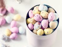 10 tolle Ideen für Ostergeschenke
