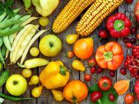 10 Fehler bei einer vegetarischen/veganen Ernährung