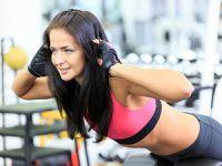 Erfolgreich trainieren – meine 8 besten Tipps